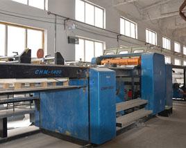 生产设备HY-001