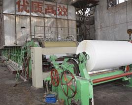 生产设备HY-002