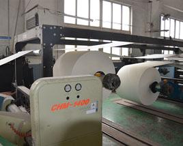 生产设备HY-003
