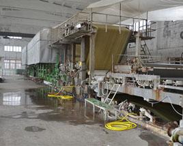 生产设备HY-004