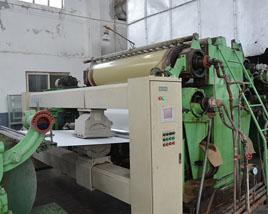 生产设备HY-005