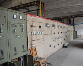 生产设备HY-006