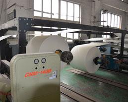 静电复印原纸HY-004