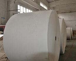 纯质印刷纸HY-006