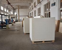 纯质印刷纸HY-008
