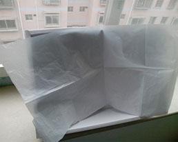 食品用纸HY-004