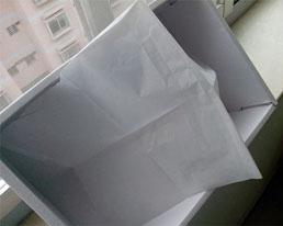 食品用纸HY-003