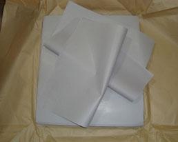 食品用纸HY-005