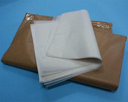食品用纸HY-008