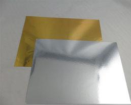 防伪用纸HY-001